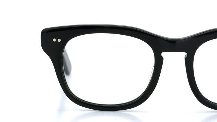 SHURON SIDEWINDER BLACK 50size 12