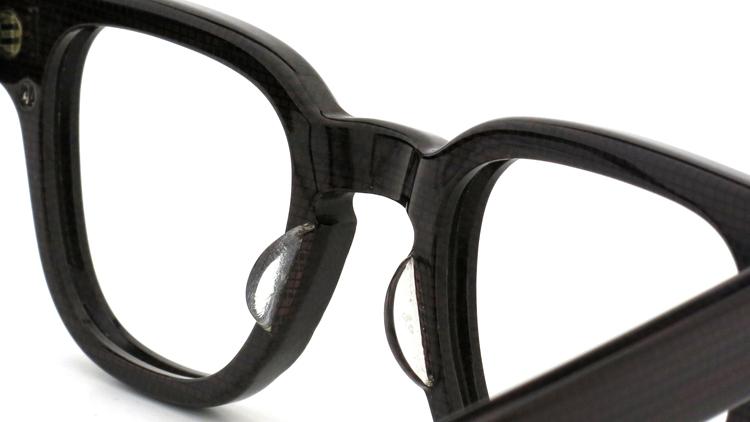 Regency Eyewear レジェンシーアイウェア メガネフレーム BRYAN ワインレッドパイソン 44-24 8
