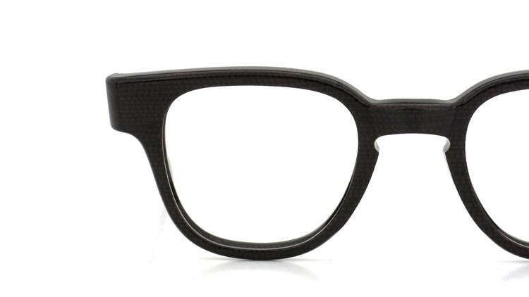 Regency Eyewear レジェンシーアイウェア メガネフレーム BRYAN ワインレッドパイソン 44-24 13