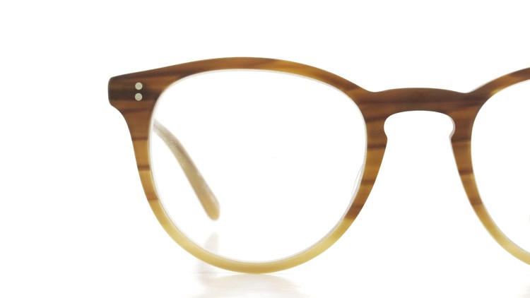 GLCO(GARRET LEIGHT CALIFORNIA OPTICAL) ジーエルシーオー MILWOOD MBTF 46size 15