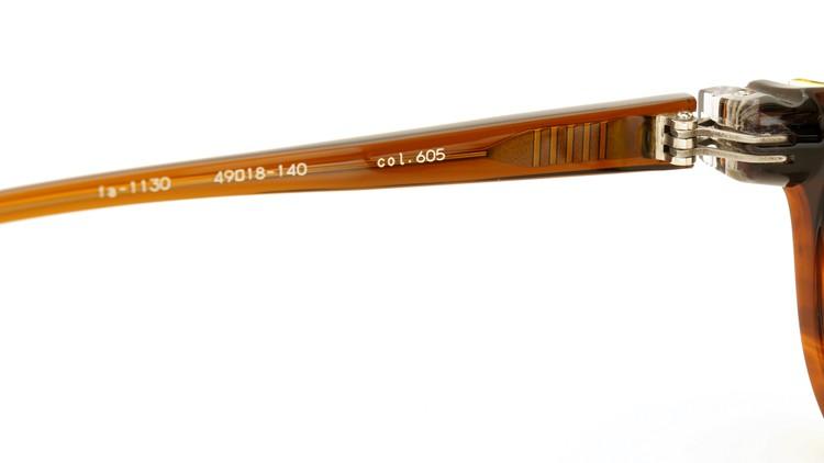 factory900(ファクトリー900) メガネ fa-1130 col.605 9