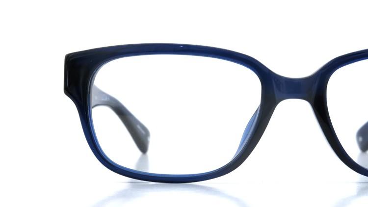 3.1 phillip lim (スリーワン フィリップ リム) メガネ PL/22/4 Blue 52size 13