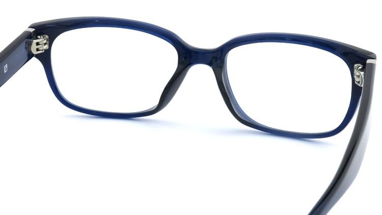 3.1 phillip lim (スリーワン フィリップ リム) メガネ PL/22/4 Blue 52size 7