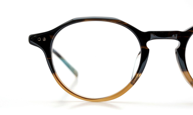 ayame (アヤメ)  メガネ SPIKE スパイク BRH 14