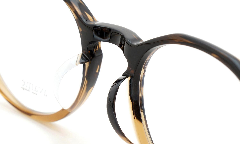 ayame (アヤメ)  メガネ SPIKE スパイク BRH 8