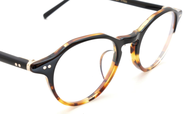 ayame (アヤメ)  メガネ SPIKE スパイク LTD 限定カラー 6