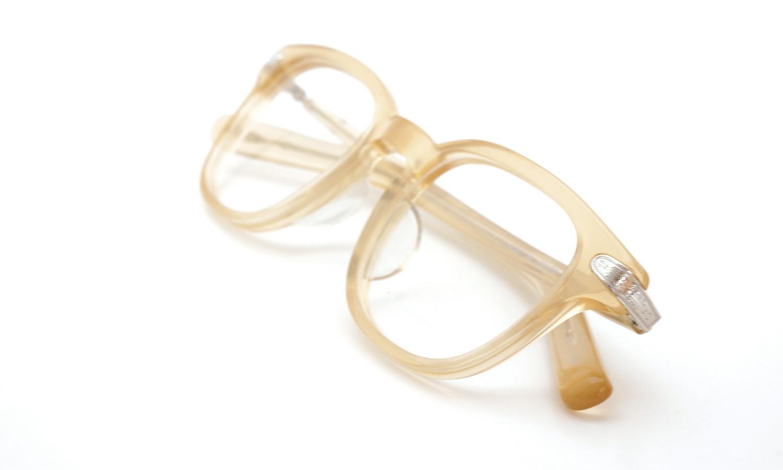 OLIVER PEOPLES (オリバーピープルズ) メガネ 25周年モデル XXV-RX SLB 11