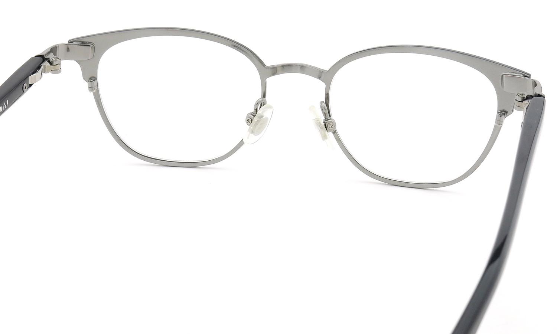 JAPONISM (ジャポニスム) sense collection(センスコレクション) メガネ JS-106 COL.01 7