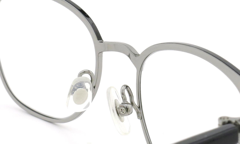 JAPONISM (ジャポニスム) sense collection(センスコレクション) メガネ JS-106 COL.01 8