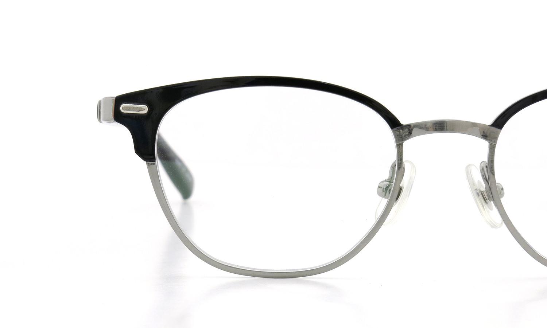 JAPONISM (ジャポニスム) sense collection(センスコレクション) メガネ JS-106 COL.01 16