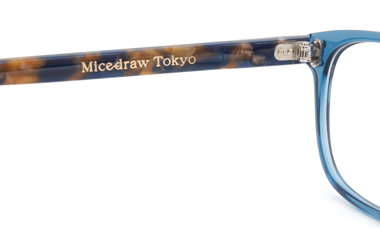 Micedraw Tokyo JD-730 B118