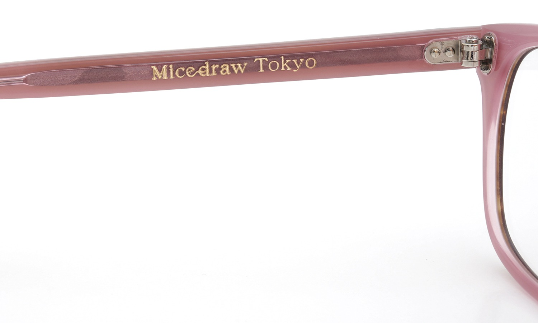 Micedraw Tokyo JD-732 G121