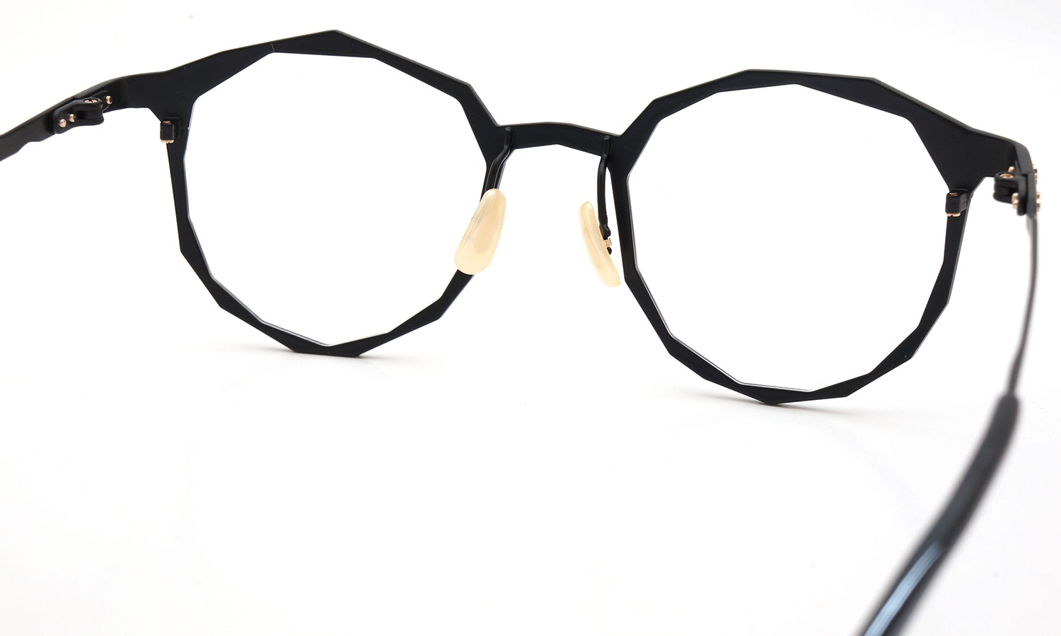 MASAHIROMARUYAMA MM-0018 col.2 BLACK (straight) 7