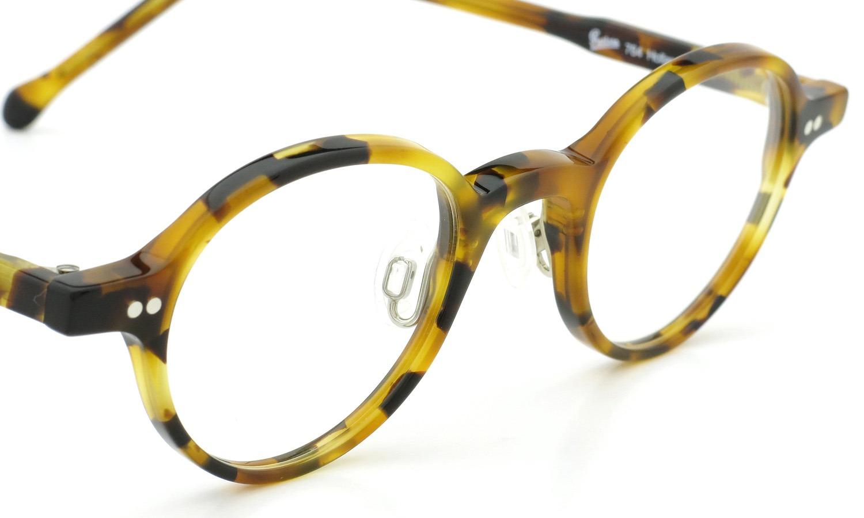 Preciosa メガネ mod.764 col.24 Tortoise 44size