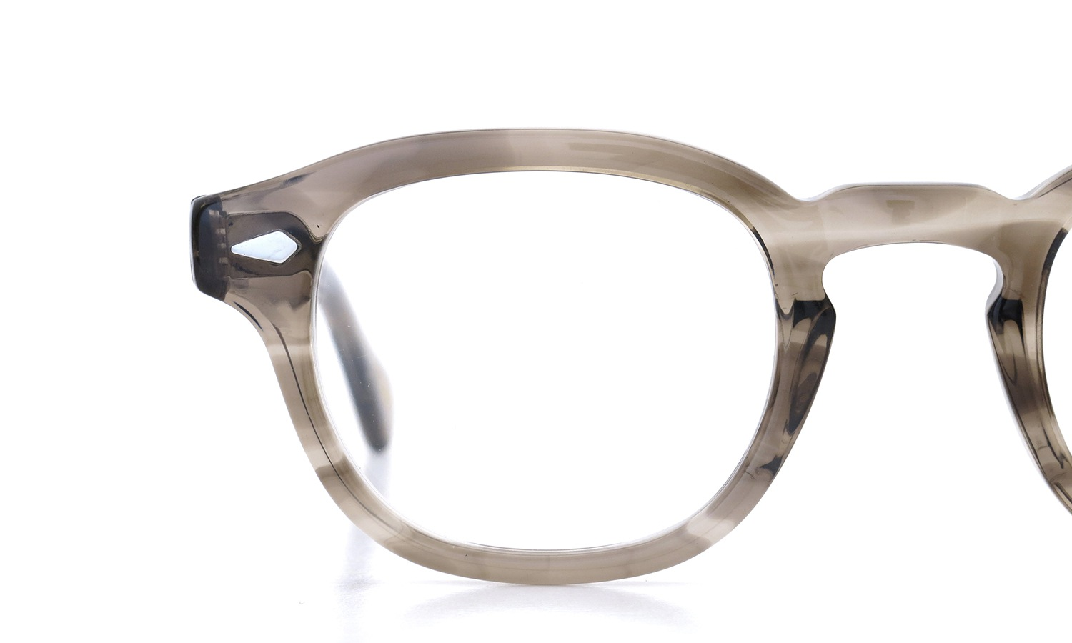 MOSCOT LEMTOSH BRB JPN-LTD 44