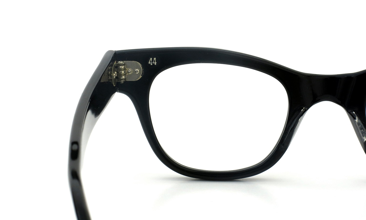 TART OPTICAL COUNTDOWN BLACK 44-24