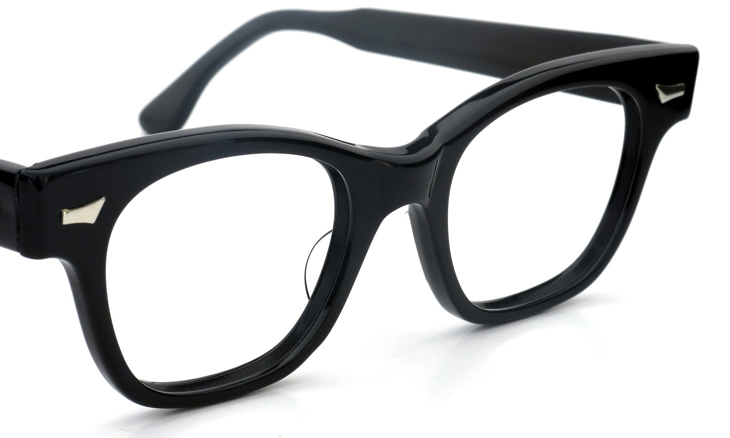 TART OPTICAL COUNTDOWN BLACK 46-20 v1