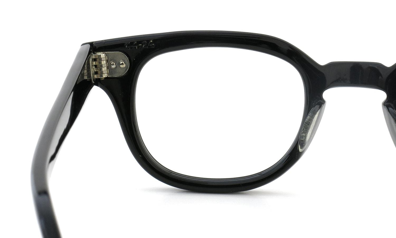 SRO 1960s SAXON BLACK 44-24 n2