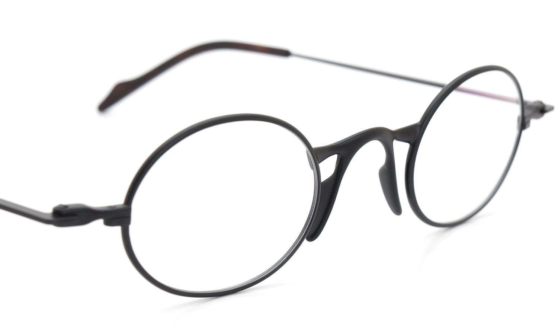 FREDERIC BEAUSOLEIL 復刻メガネ NS01 ANT