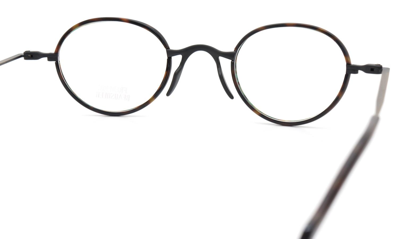 FREDERIC BEAUSOLEIL 復刻メガネ NS04 ECA