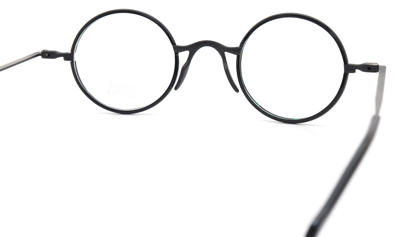 FREDERIC BEAUSOLEIL 復刻メガネ NS05 ANT