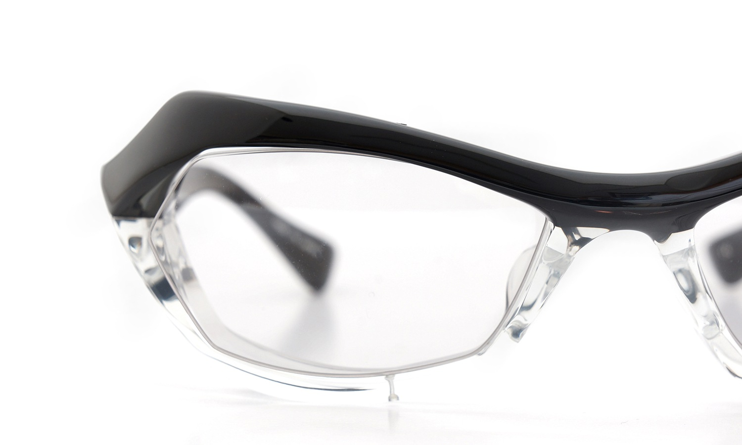 FACTORY900 FA-324 col.075 Limited