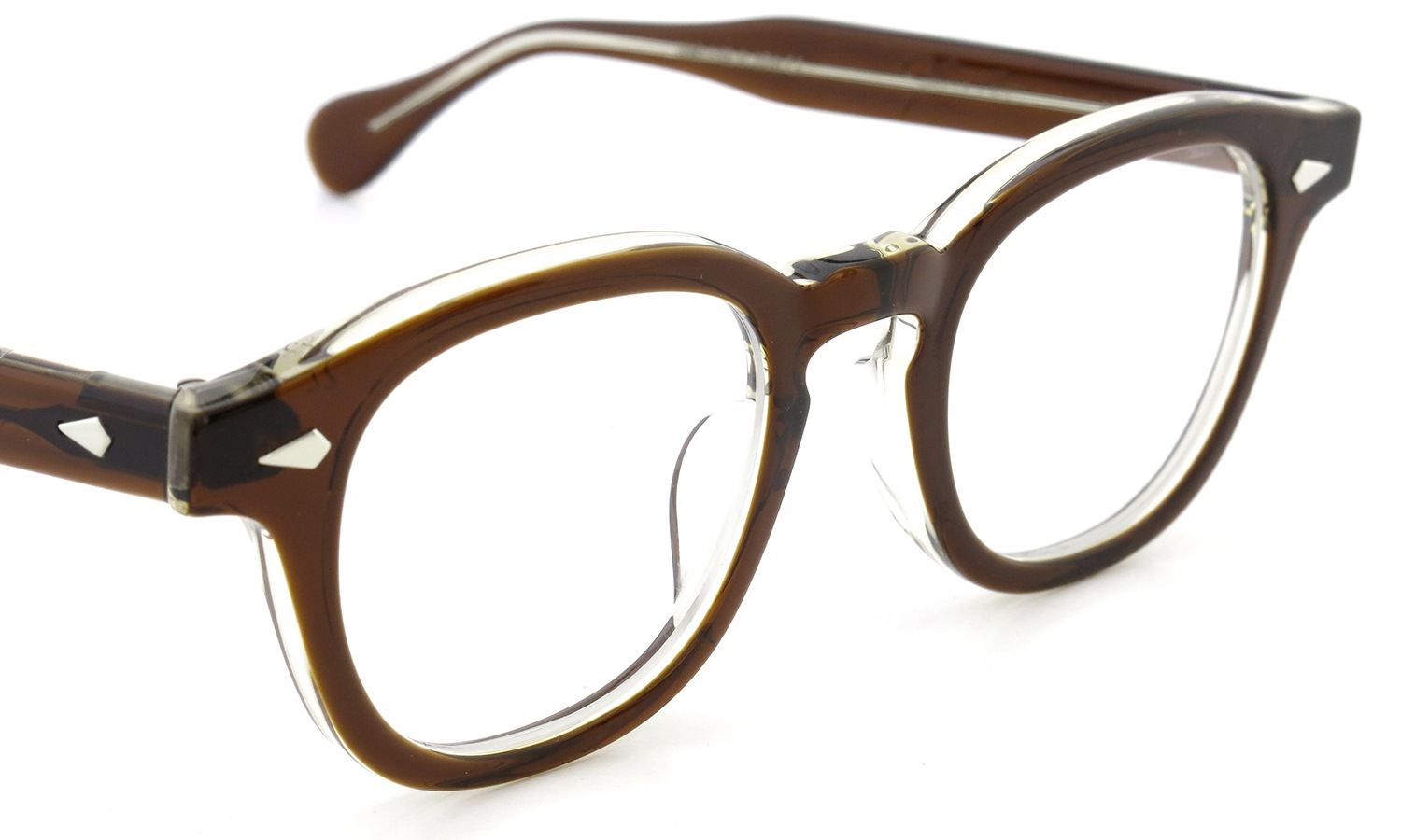 JULIUS TART OPTICAL AR-46 PL-002D