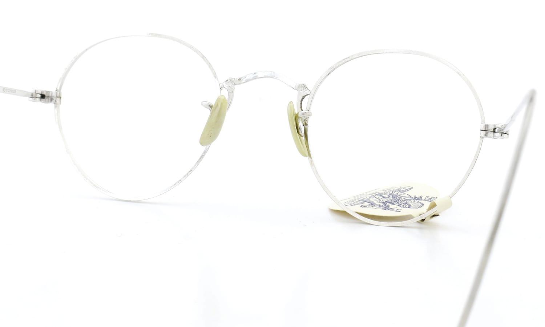 THE ILLINOIS VINTAGE optical 30s~40s 1/10 12KWGF