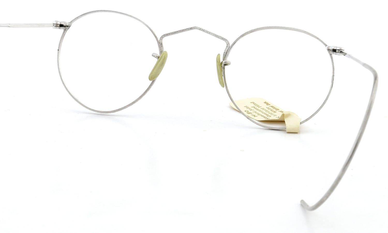 Universal Optical 1930s HIBO Standard Joint 1/10 12KGF