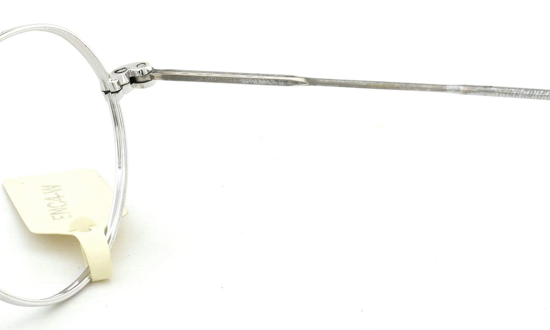 The Nomar Optical VINTAGE ENC4-W1/10 12KWGF