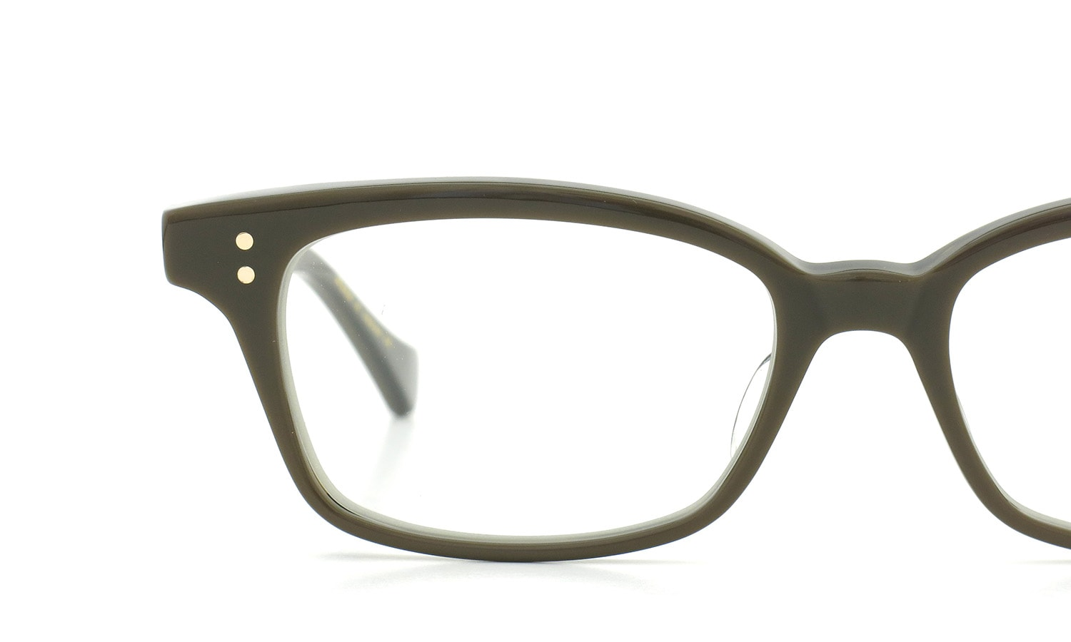 DITA Courante DRX-3001-L GRY 50