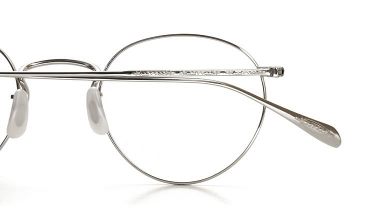 OLIVER PEOPLES Gallaway S