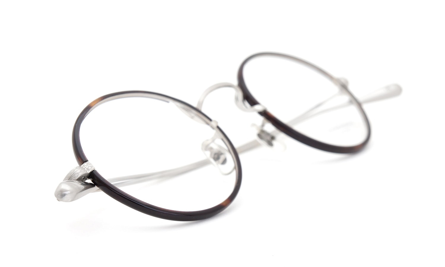 OLIVER PEOPLES McClory-R BC