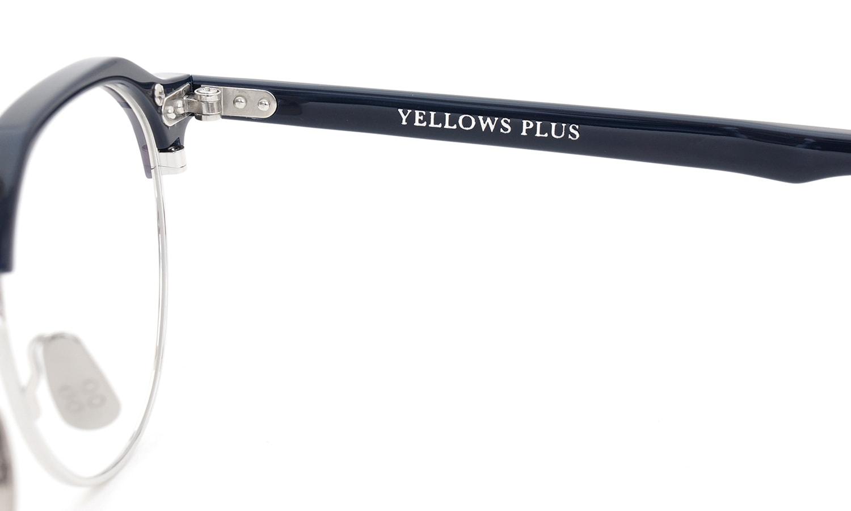 YELLOWS PLUS NOEL C485