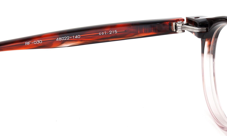 FACTORY900 RETRO RF030 col.215