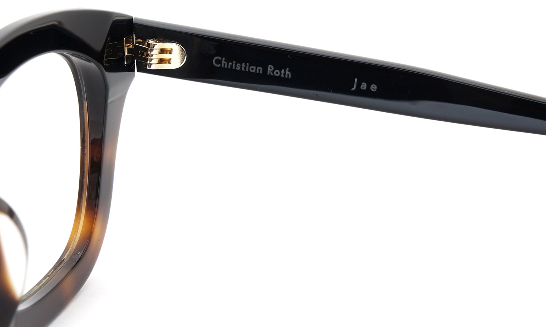 Christian Roth Jae CRX-00033A