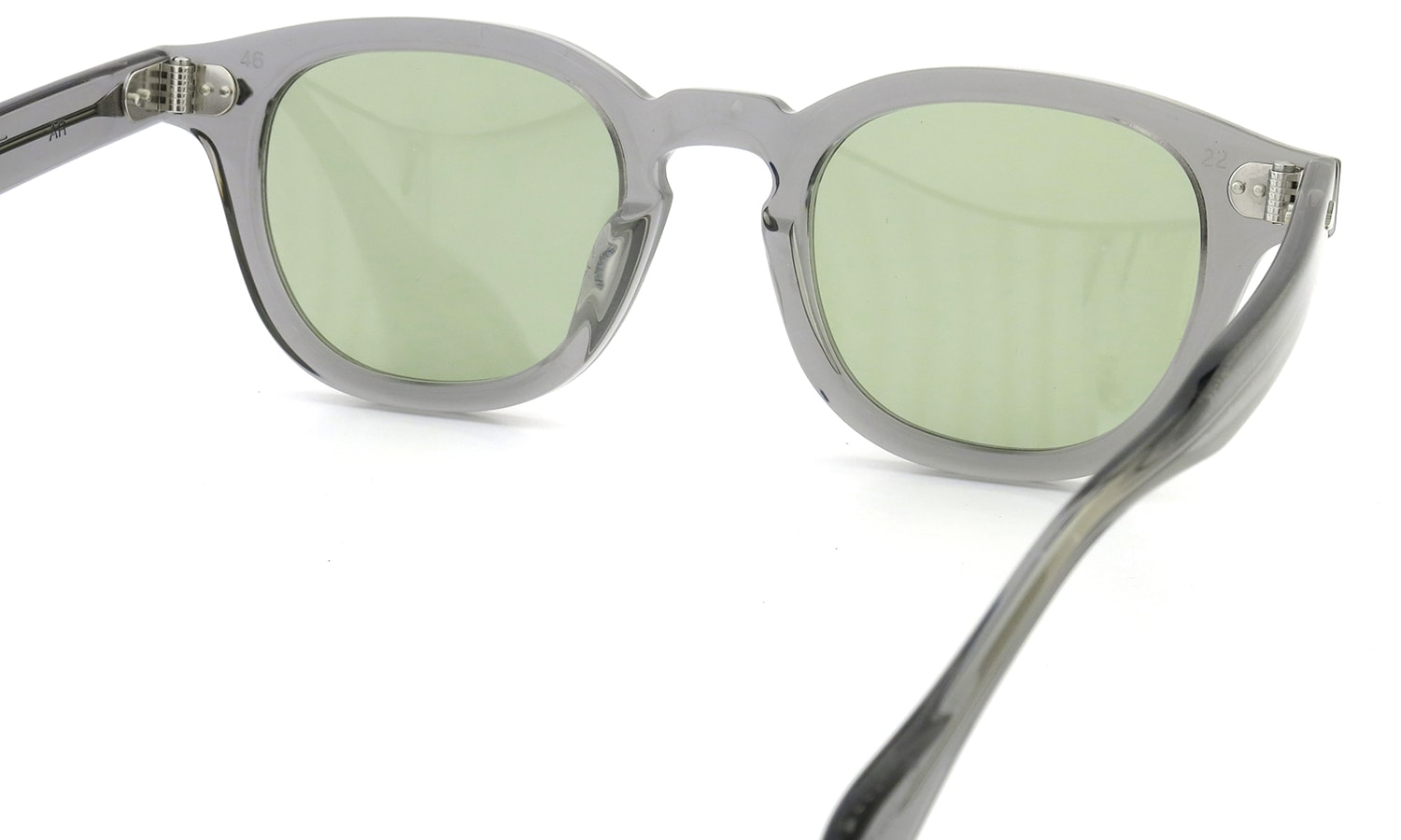 JULIUS TART OPTICAL AR-46 SUN PL-002F