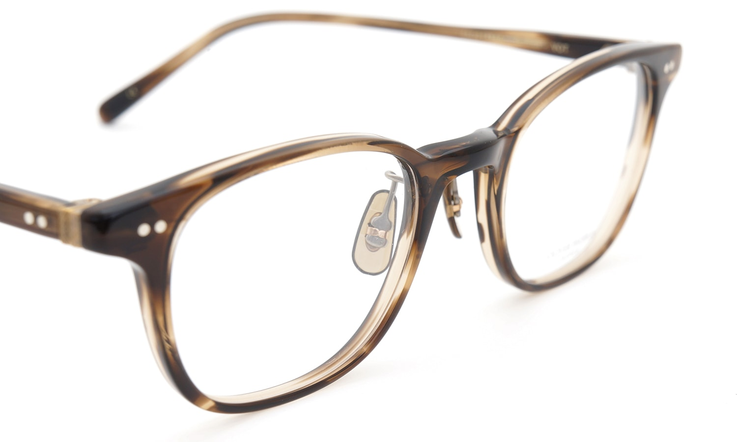OLIVER PEOPLES Griffith VOT