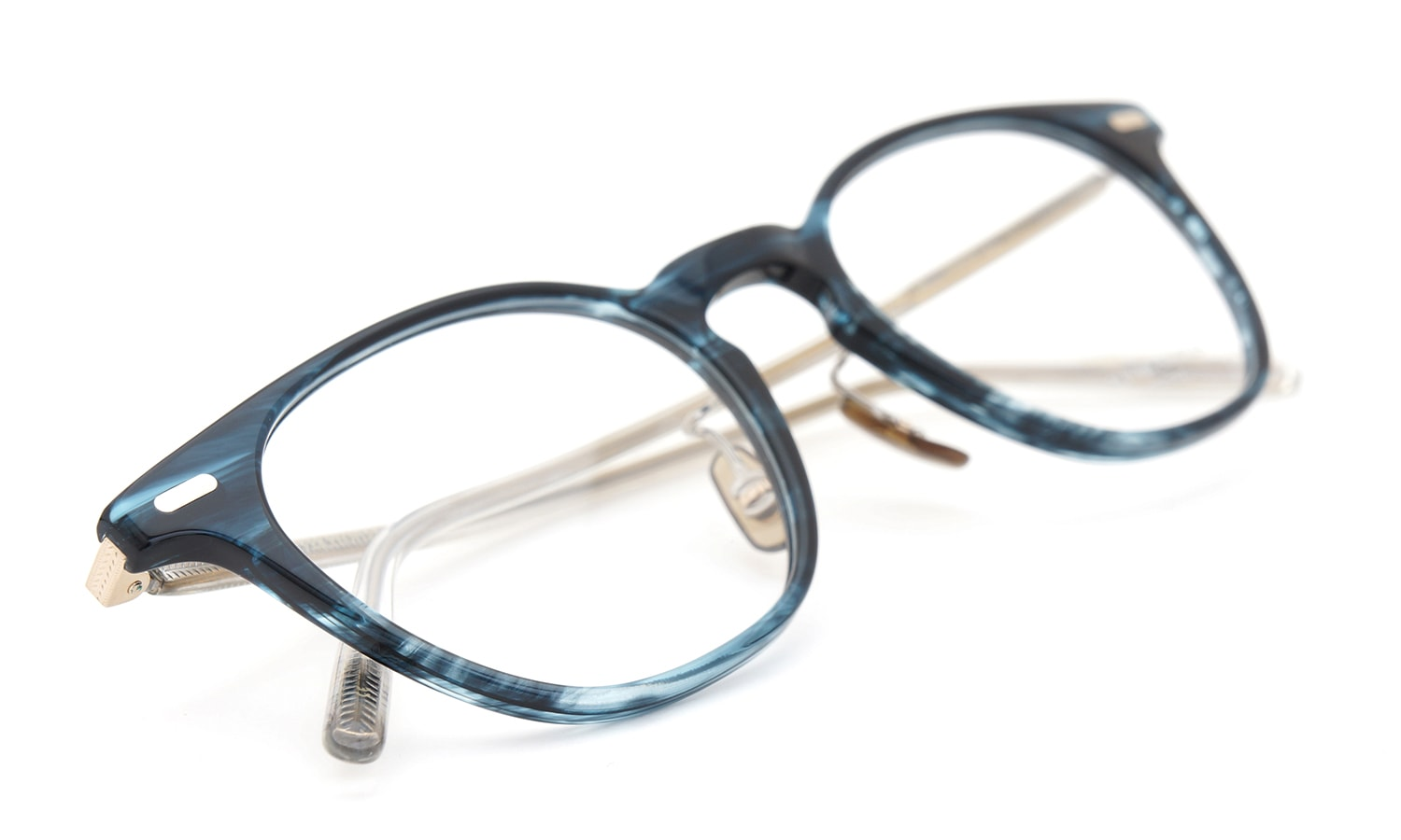 OLIVER PEOPLES Hanks-J BLCC