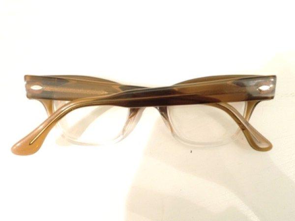 画像4: Regency Eyewear (TART OPTICAL) ヴィンテージ メガネ
