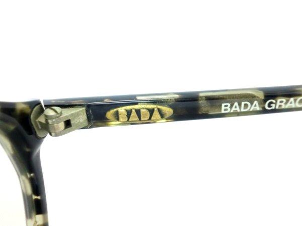画像5: BADA ヴィンテージメガネ