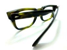 他のイメージ2: American Optical アメリカンオプティカル vintage ヴィンテージ メガネ