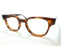 TART Optical 1950年代 ヴィンテージメガネ