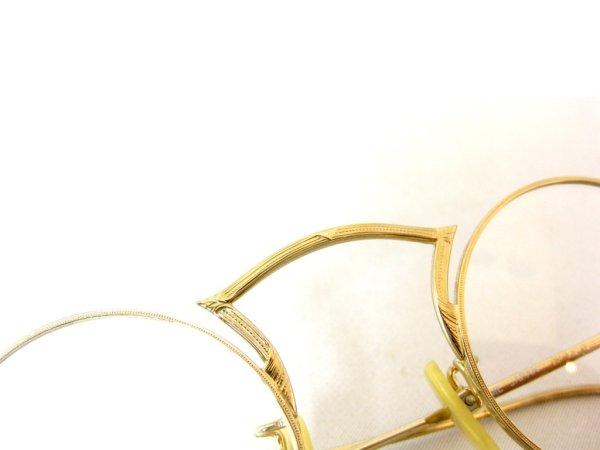 画像3: OLIVER PEOPLES オリバーピープルズ メガネ