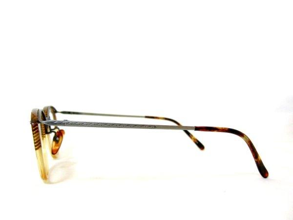 画像3: OLIVER PEOPLES メガネ