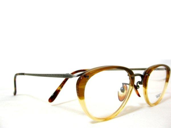 画像4: OLIVER PEOPLES メガネ