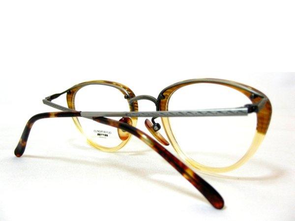 画像5: OLIVER PEOPLES メガネ