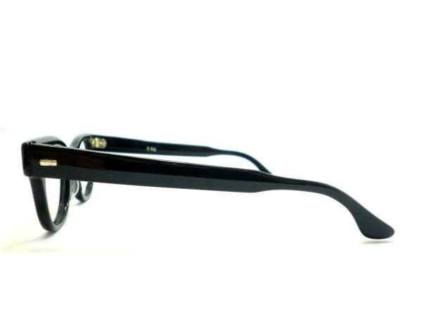 画像3: TART Optical 推定1950年代 ヴィンテージメガネ