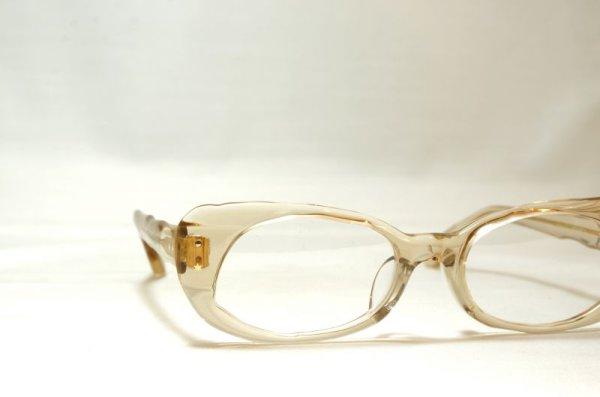 画像5: MASAHIROMARUYAMA マサヒロマルヤマ メガネ