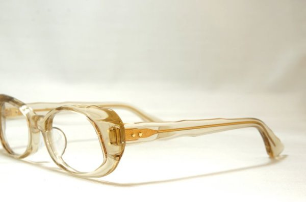 画像4: MASAHIROMARUYAMA マサヒロマルヤマ メガネ